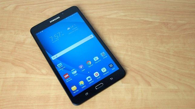 Планшет Samsung Galaxy Tab A 7.0 SM-T285 LTE 8Gb