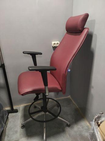 Крісло для Візажу