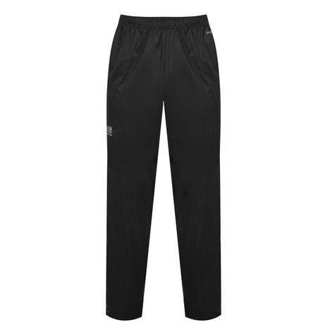 Spodnie Woodoporne Wiatroodporne Karrimor Sierra XL Nowe