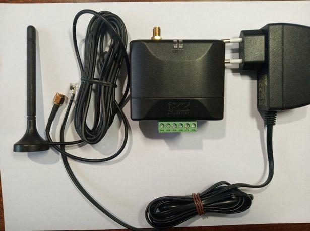 GSM-модем iRZ TC65i-485GI GPRS RS 485