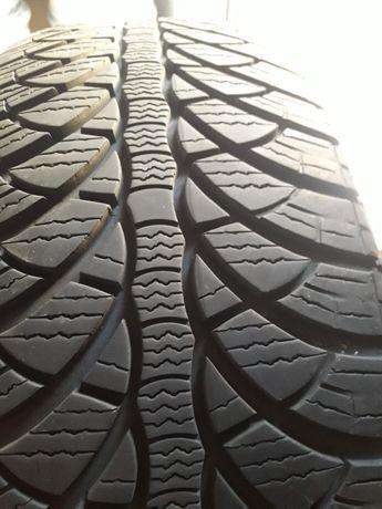 Колеса резина гума шины Fulda R15 205/65 94T