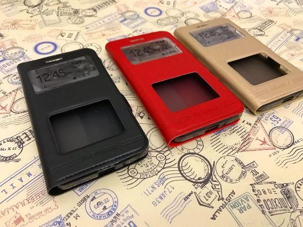 Чехол для на Xiaomi RedMi Mi A2 6A 3S 4X 8T Note 5 7 lite 9 10 Pro S2