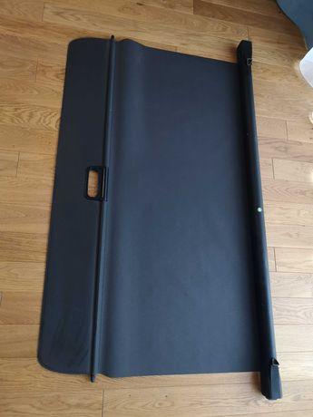Roleta bagażnika Opel COMBO D