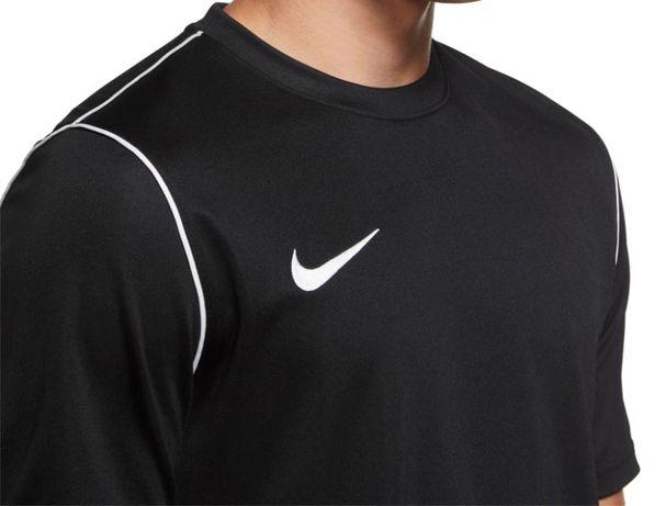 Koszulka męska Nike Dry Park 20 - rozmiar S
