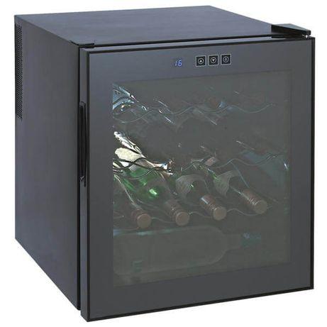 Шкаф для вина/холодильник, новый