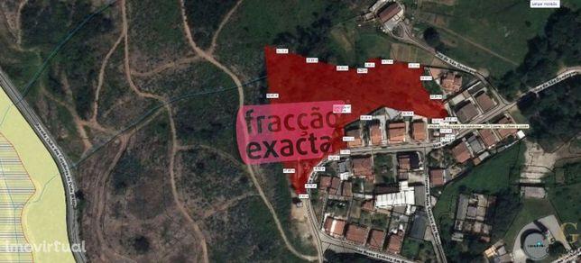 Terreno  para construção em altura Gndomar Ref. 19.13/131