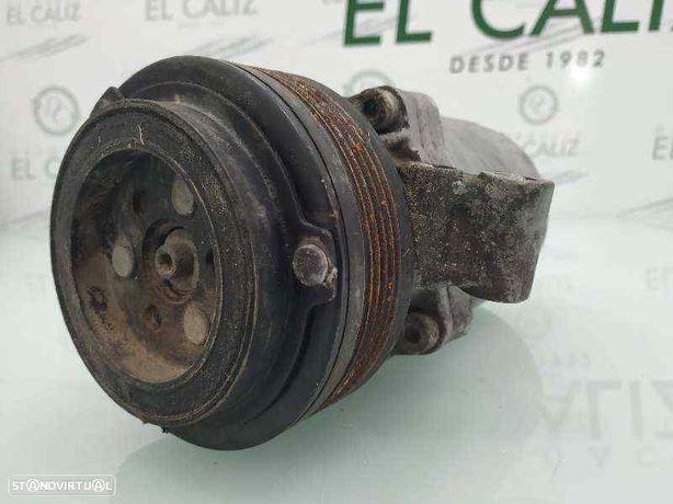 64528386650 Compressor A/C BMW 3 (E46) 320 d
