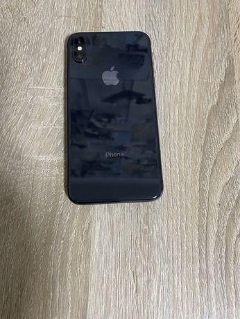 Продам iphone X 64 gb