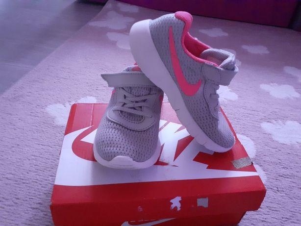 Buty dla dziewczynki rozm.26