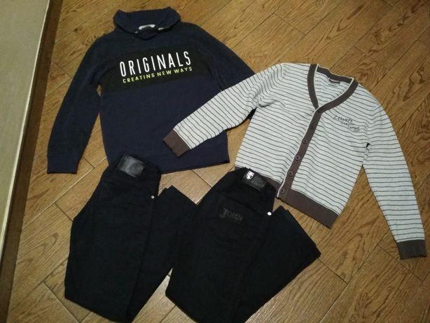 Джинси, штани Armani Jeans, Richmond
