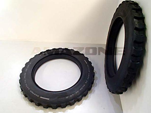 Pierścień - opona AMAZONE MATRIX 205368
