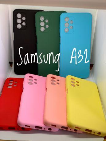 Capa Samsung s21 ultra, s30 ultra, note 20 ultra, A32 e note 20 plus