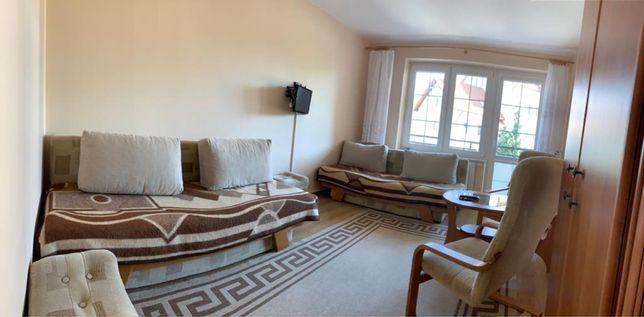 Apartament Krynica Morska