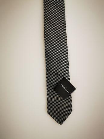 Krawat Gucci Ralph Lauren hermes Louis Vuitton Armani boss
