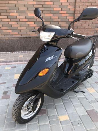Yamaha BJ SA-24J