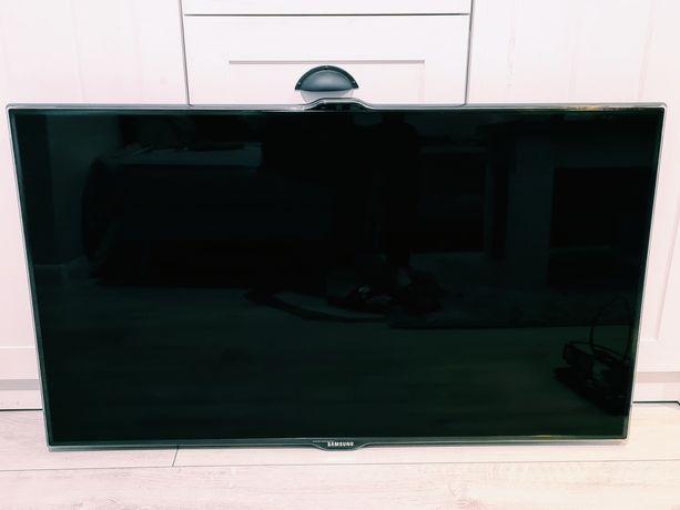 Samsung smart TV  40 cali