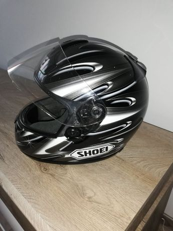 Kask Motocyklowy Shoei XR-900