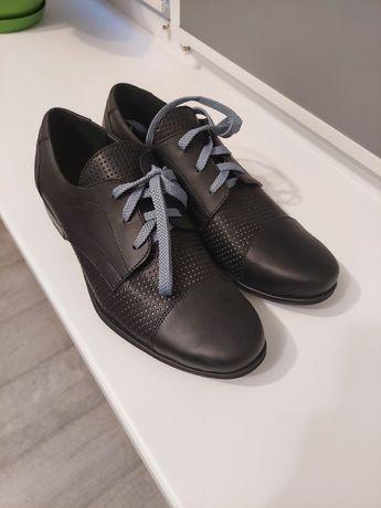 Туфли мужские 43 размер
