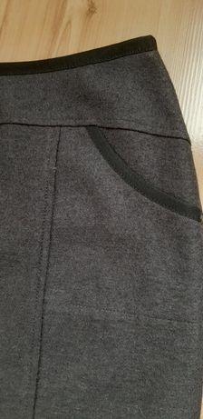 Spódnica olmar elegancka