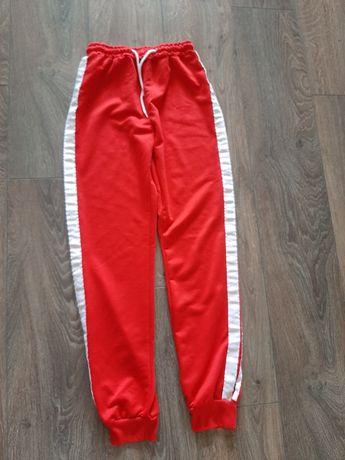 Спортивные штаны Marks spenser на девочку подростка