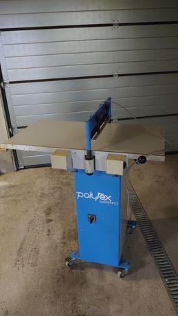 Maszyna automatyczna do cięcia Polytex ZH