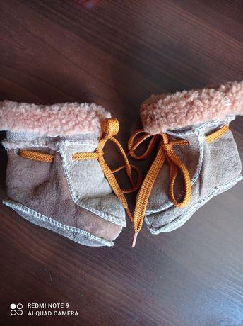 Угги ботинки сапожки для девочки