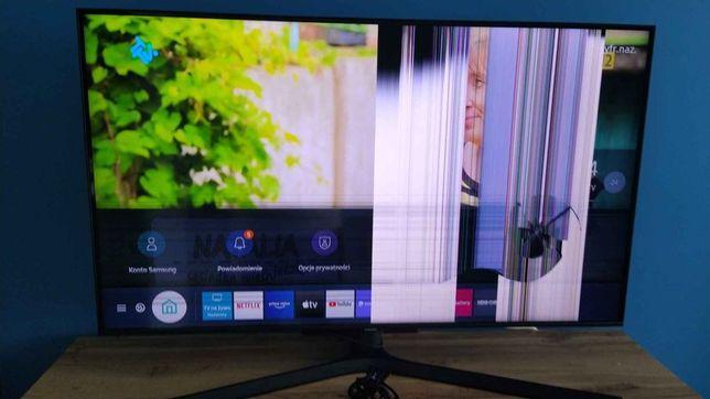 Tv Samsung 43cale