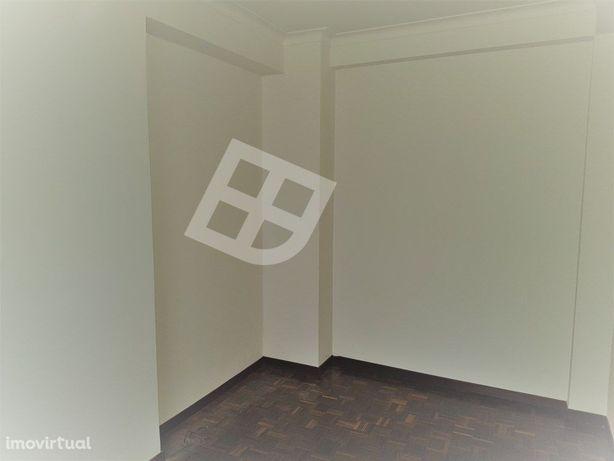 Escritório/Sala Centro de Aveiro