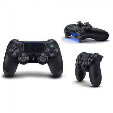 Джойстик Sony PlayStation DualShock 4 беспроводной геймпад Bluetooth