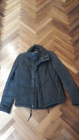 Зимняя куртка на парня  Antony Morato ( Италия)