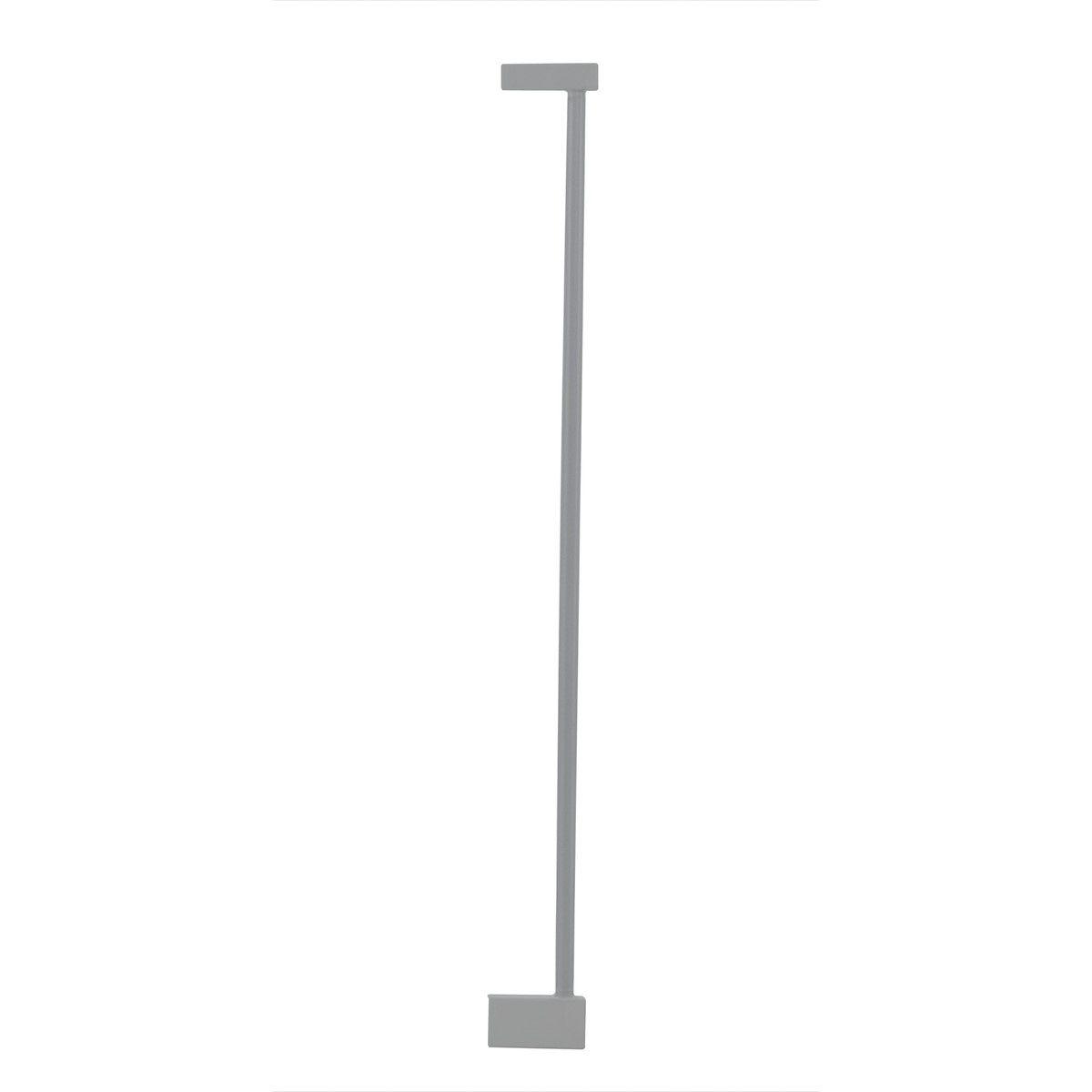 Extensão para grade infantil - Designer easyclose 7cm