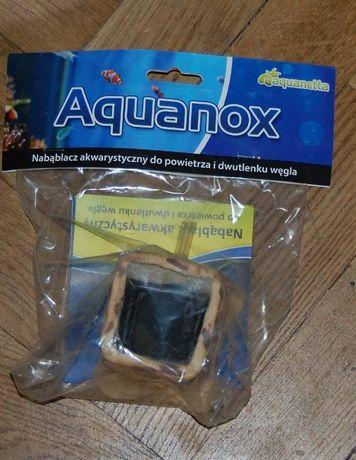 Dyfuzor co2/powietrza Aquanetta 50*60mm