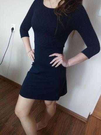 Nowa sukienka S Orsay