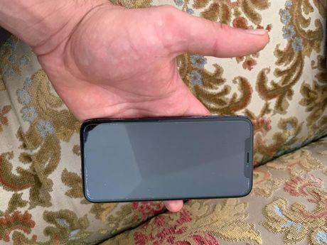 Iphone XS - 64 gigas