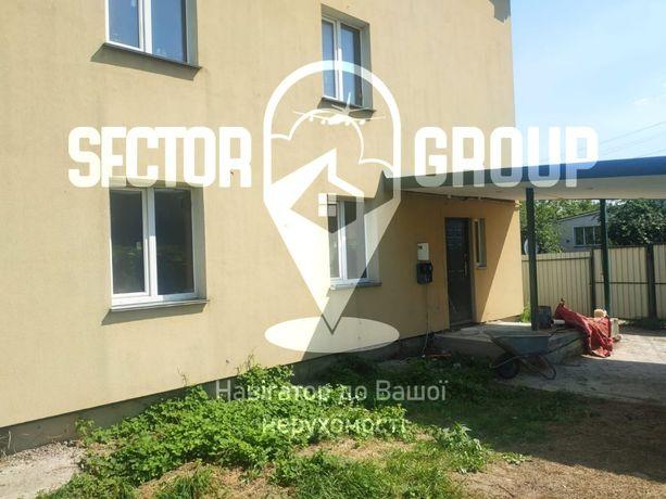 Оренда житла для будівельників у промзоні на Проміні