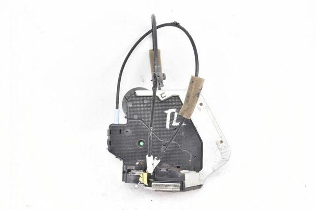 Zamek Drzwi Lewy Tył Tylny 6Pin Honda Crv Iv 12-
