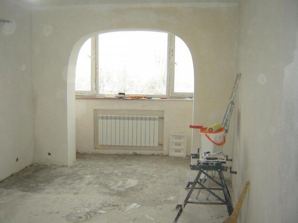 Демонтаж любой сложности в Одессе