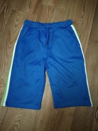 Шорты штаны брюки спортивные