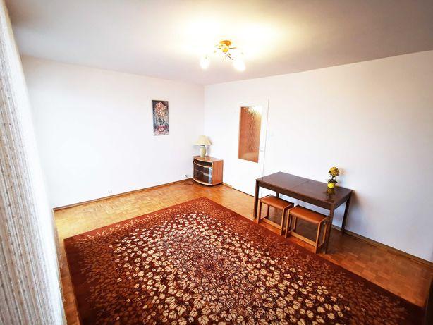 3-pokojowe mieszkanie na osiedlu Piasta