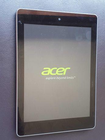 Tablet Acer Iconia Tab A1-810 8'' 16Gb / 1Gb RAM