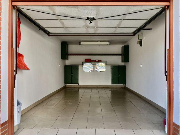 Garaż na sprzedaż Lublin - Wrotków