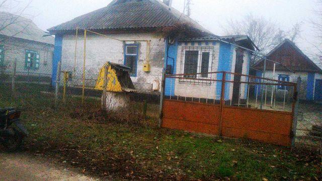 Срочно продается дом!