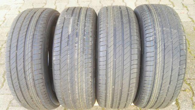 Opony letnie Michelin Primacy 4 205/55/17 (91V) (NOWE)