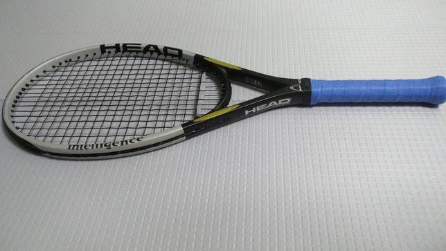 Ракетка для тенниса Head Intelligence i.S6 (4 3/8)