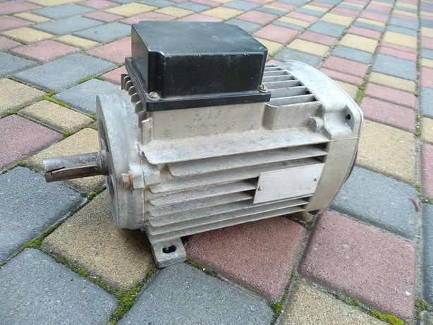 Продам електродвигун / електромотор