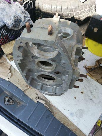Blok silnika k750 (NOWY)