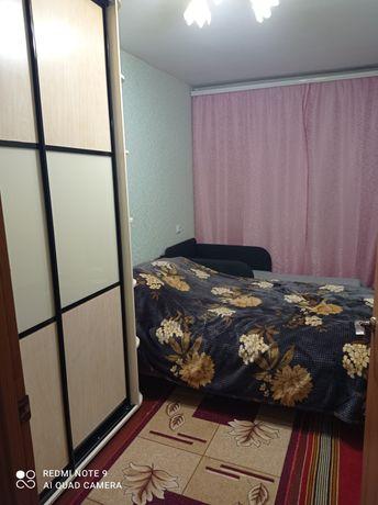 Продам 4 комнатную квартиру центр,район Глобала.Цену снижено.