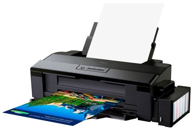 Сублимационный Принтер Epson L1300 А3 / A3+