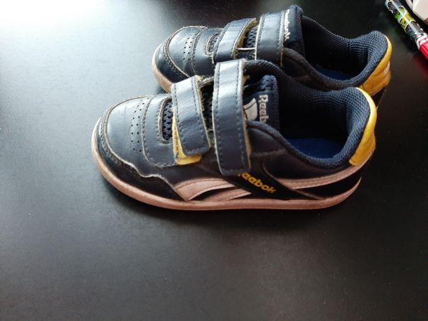 Buty Adidas Reebok rozm 24