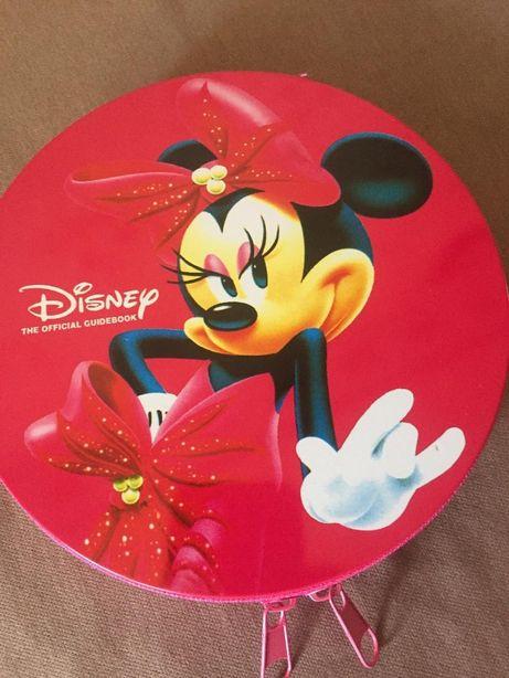 Новый футляр чехол для хранения СD -DVD дисков